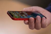 iPhone 12 series