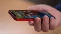 Kode Rahasia iPhone yang Jarang Diketahui Pengguna