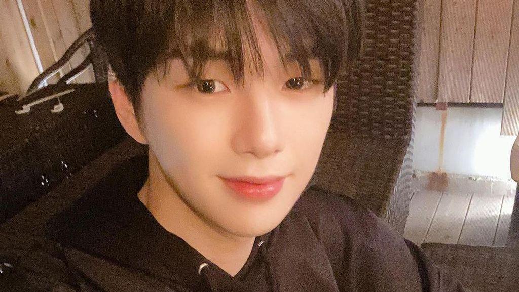 Siap-siap! Kang Daniel Bakal Comeback dalam Waktu Dekat