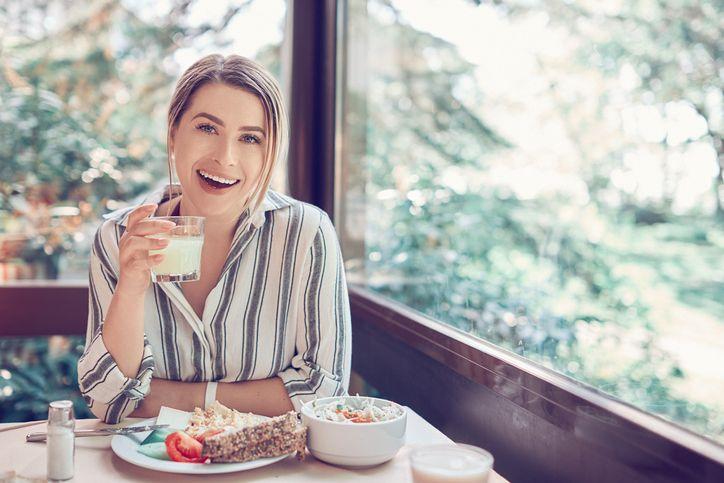 Kenapa Berat Badan Susah Turun? Ini 7 Kebiasaan yang Harus Dihindari