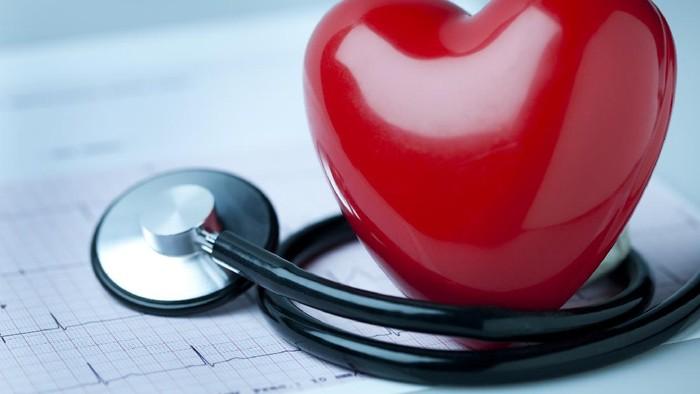 Rutin Makan Cabai Bisa Turunkan Risiko Kanker dan Penyakit Jantung