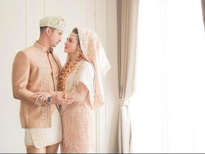 ali syakieb siap menikah