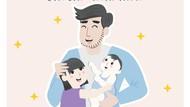 Selamat Hari Ayah: Jadilah Stay Home Dad