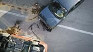 Lihat Korban Kecelakaan Lalu Lintas, Jangan Asal Angkat-PIndah ke Pinggir Jalan!
