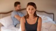 Kisah Sedih Seorang Istri, Ditinggal Suami Bulan Madu Bareng Sahabat Sendiri