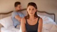 Mengetahui Seberapa Toxic Pasanganmu Lewat Zodiak (Bagian 2)