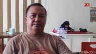 Kadernya Buat Konspirasi Video Porno Ketua DPC Pangkep, Ini Sikap PDIP Sulsel