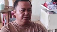 Ketua PDIP Pangkep Pemeran Video Porno Tak Jadi Tersangka, Ini Kata Polisi