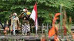 Kisah Mbah Min, Dulunya Pengintai Agresi Militer Belanda II