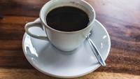 Cara Mengurangi Rasa Pahit Kopi Tanpa Gula, Pakai Bumbu Dapur Ini