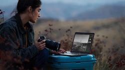 Chip Langka, Produksi iPad dan MacBook Terganggu