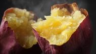 Kalori Ubi Rebus vs Singkong Rebus, Mana yang Anda Pilih?