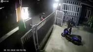 Viral Pencuri Motor Todongkan Pistol ke Warga di Bekasi, Polisi Selidiki
