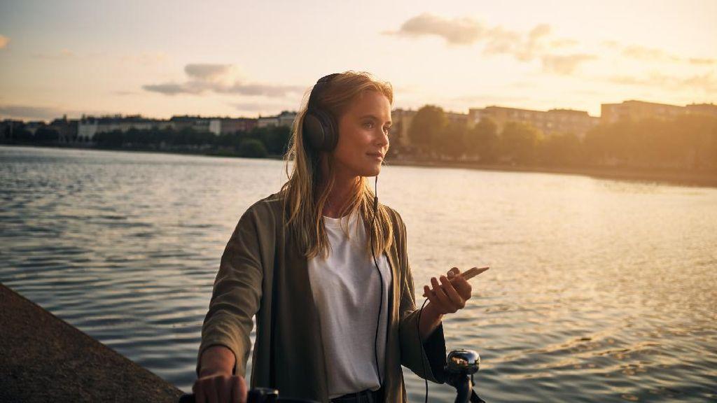 Penduduknya Bahagia, Ini 10 Hal Tentang Tinggal di Denmark yang Bikin Iri