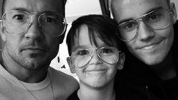 Selingkuhi Istri, Mantan Guru Spiritual Justin Bieber Dipecat dari Gereja