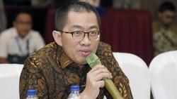 Ketua PKB Kritik Anies-Zulhas Bertemu Fisik: Jangan Beri Contoh Tak Baik