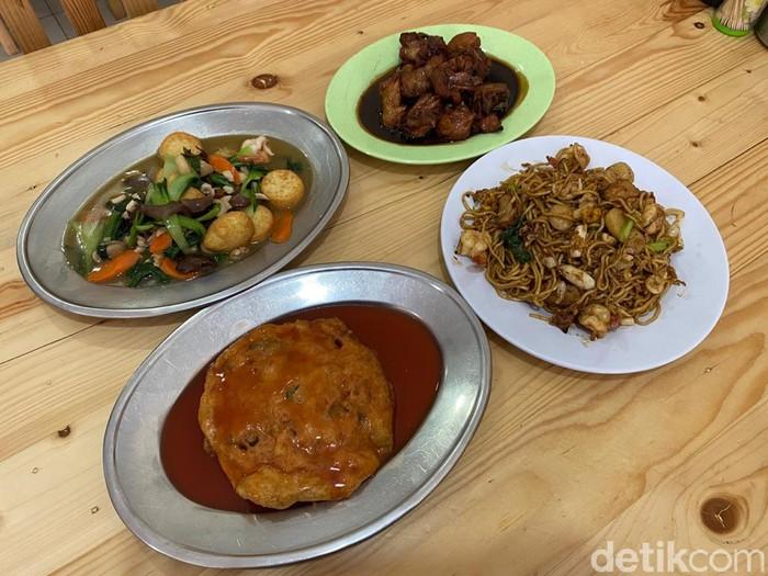 https://food.detik.com/info-kuliner/d-4254113/menikmati-hidangan-kanton-autentik-dari-resto-legendaris-di-jakarta