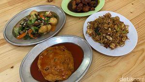 5 Restoran China Legendaris Ini Punya Sajian Enak Sejak Puluhan Tahun