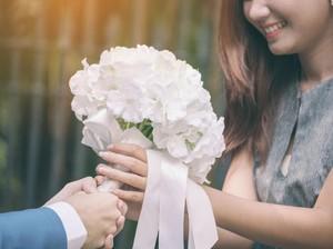 Saat Pasangan Nikah Siri, Ini yang Akan Dialami Istri dan Anak