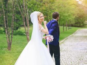 5 Alasan Pasangan Memilih Nikah Siri, Menghindari Zina Hingga Mau Poligami