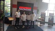 Gandeng Gresini, Indonesian Racing Buka Jalan Pebalap Indonesia ke motoGP