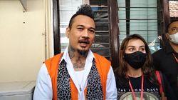 Hukuman Jerinx Terkait Kasus IDI Kacung WHO Dikurangi Jadi 10 Bulan