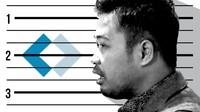Mereka yang Bakal Dipanggil Polisi Terkait Kasus Jouska