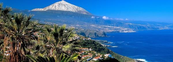 Kapal pesiar Iona dariP&O Cruises kemungkinan akan memulai musim perdananya ke Eropa Utara, Spanyol, Portugal dan Kepulauan Canaria. Pelayarannya akan dimulai dari Southampton, Inggris.