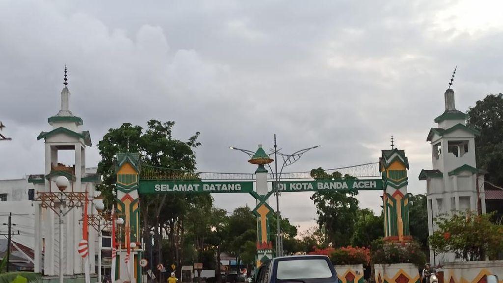 Listrik di Aceh Surplus, tapi Kok Masih Byarpet? Ini Kata PLN