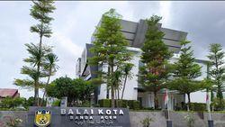 Ekonomi Aceh Tumbuh 2,56%, Terendah di Sumatera?