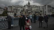 Turki Laporkan 141 Kematian Akibat Corona, Tertinggi Sejak Maret