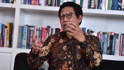 Mendes Ungkap Syarat BUMDes Resmi Jadi Badan Hukum, Jika...