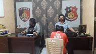 Sebelum Dibuang, ART di Bogor Simpan Janinnya dalam Lemari 3 Hari