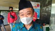 Muhammadiyah: Pemerintah Harus Adil, Jangan Hanya Tegas ke FPI