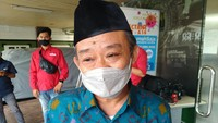 Muhammadiyah: Ustaz Ganti Nama Itu Biasa, Tapi Sekarang Banyak yang Karbitan