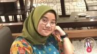 Viral Kisah Wanita Turunkan Berat 21 Kg Dalam 6 Bulan, Dulu Dikira Hamil