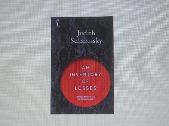 Buku Fiksi Jerman Pemenang Penghargaan Akhirnya Terbit di Indonesia