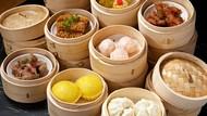 Ada Ribuan Jenis, Ini 5 Fakta Dim Sum dari China Selatan