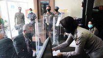 Kasus Pelajar Diduga Hina Gubernur Kalbar Diminta Disetop, Ini Kata Polisi