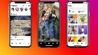 Cara Pakai Instagram Reels yang Baru Rilis di Indonesia