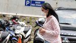 Ekspresi Vicky Prasetyo Usai Ditinggal Kalina Ocktaranny
