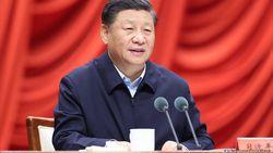 Xi Jinping Beri Selamat ke Biden, Berharap Hubungan China-AS Membaik