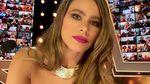 Lihat Kembali Penampilan Sofia Vergara Saat Remaja