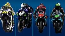 MotoGP 2020 Makin Genting, Bisakah Yamaha Bangkit?