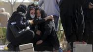 Salip RI dan India, COVID Tengah Menggila di Iran