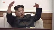 Kim Jong-Un Perokok Berat, Apa Hasil Kampanye Antirokok di Korut?