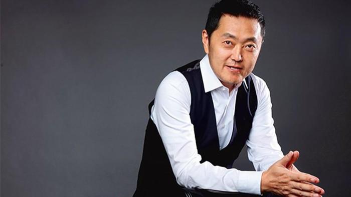 Zuo Hui