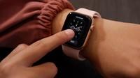 Apple Watch dan MacBook Desain Baru Diprediksi Meluncur Tahun Depan
