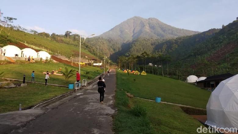 Lembah Indah Malang