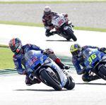 MotoGP 2021 Bakal Seru seperti MotoGP 2020